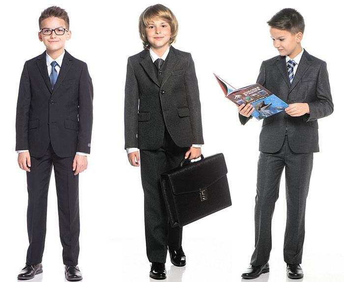 карамелли пр во детской одежды