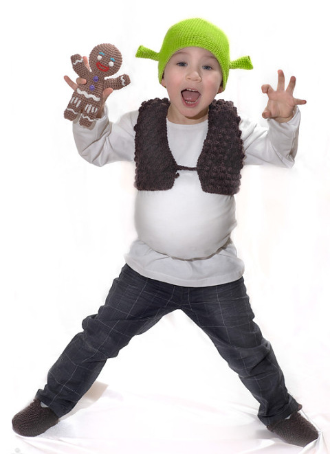 Детские костюмы на новый год для мальчиков в школу