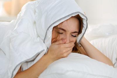 Сильный кашель при беременности форум