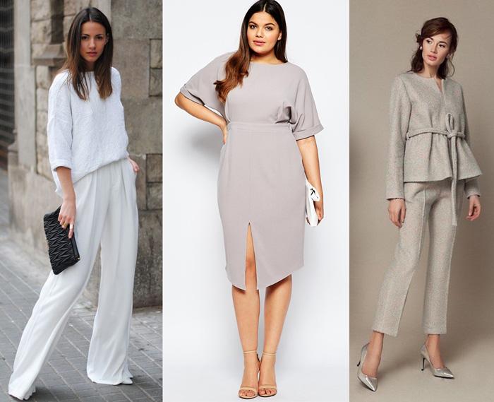 показать одежду опосля родов какую можно носить