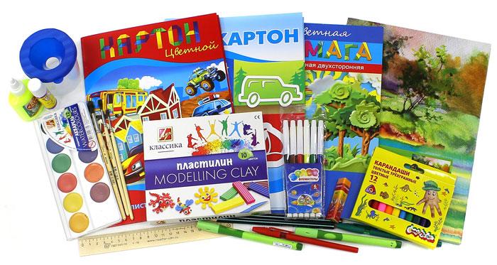 Какие книги читать детям список