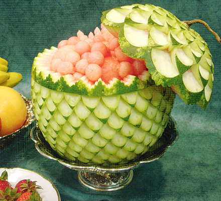 articles_big_pic Карвинг из фруктов: виды поделок и пошаговая инструкция