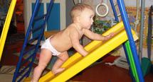 В ростове на дону родился говорящий младенец семейный центр на комарова