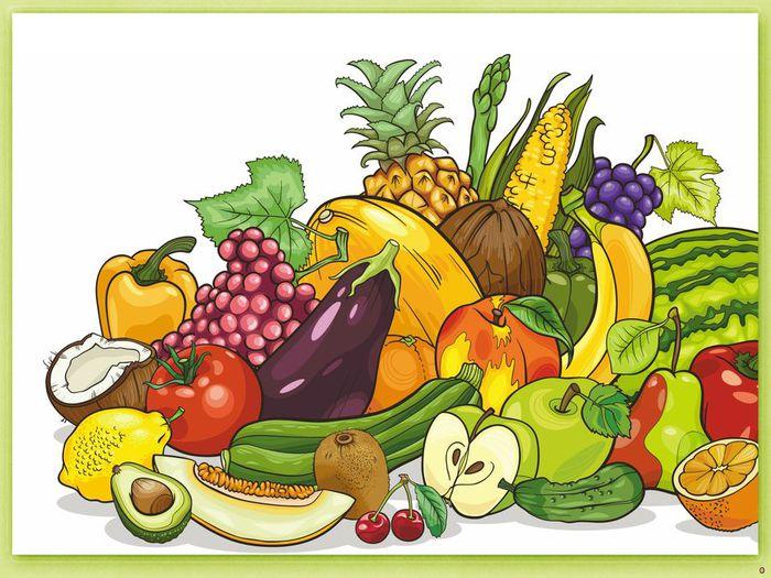 питание по времени для похудения