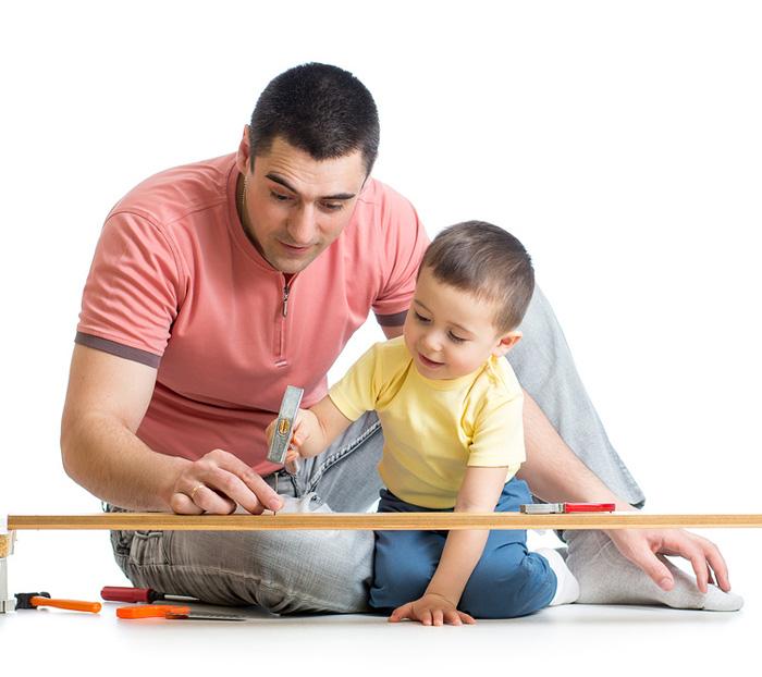 Психологический тренинг для родителей 494