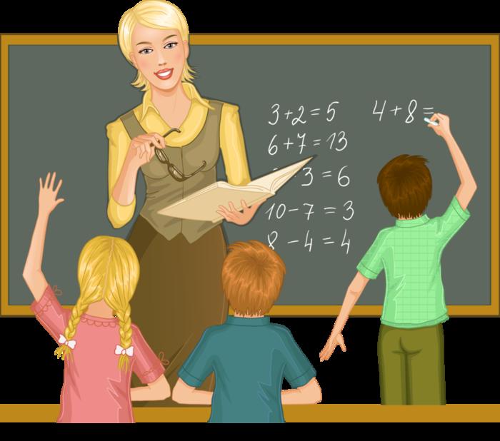 Сценарий утреника ко дню учителя