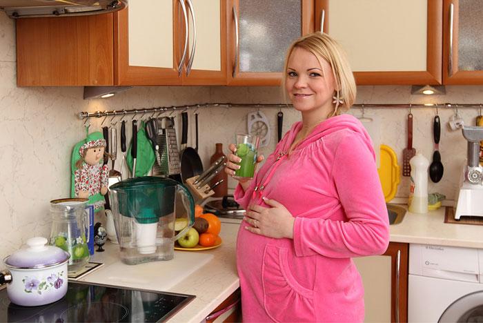 Рассеянный склероз и материнство | Материнство - беременность ...