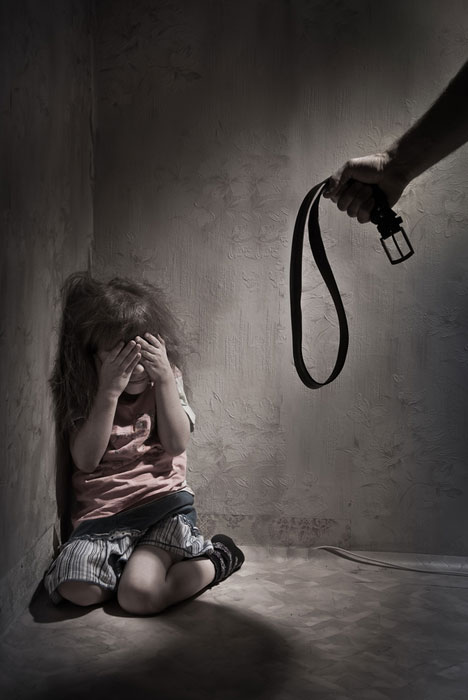 a composition on child abuse Child abuse is defined as a non-accidental behavior by parents, caregivers, or any other adults that is outside the norms of conduct and can cause physical physical abuse is defined as a non-accidental use of physical force that can cause harm to a child this includes: shoving, hitting, slapping, shaking.