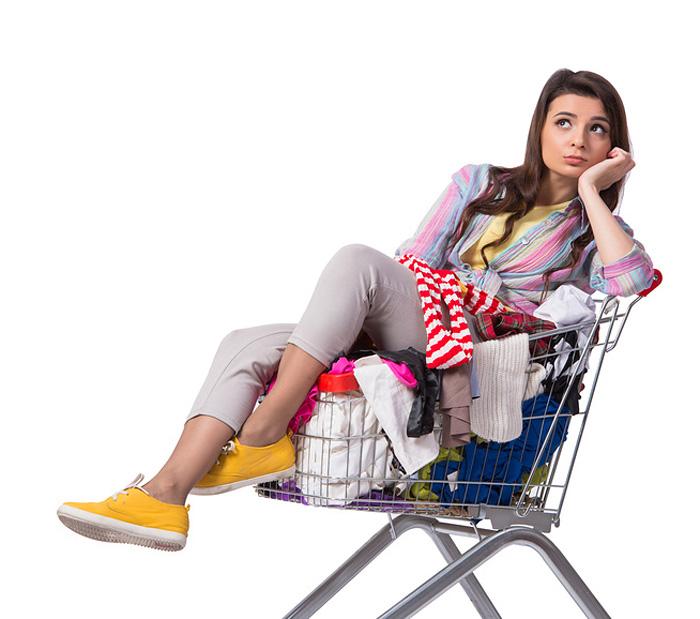 bf872d8aed364 Как сэкономить на детской одежде | Материнство - беременность, роды ...