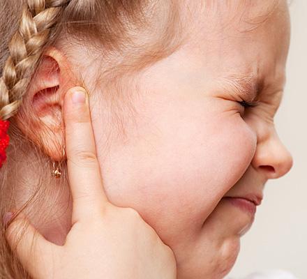 Храп у ребенка - чем вызван и как лечить - Мой ЛОР