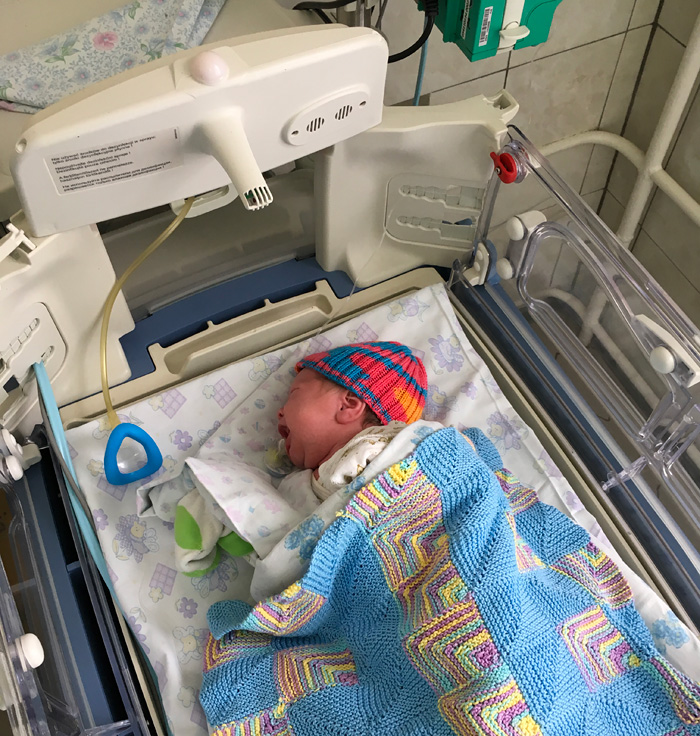 Реанимация новорожденного картинки