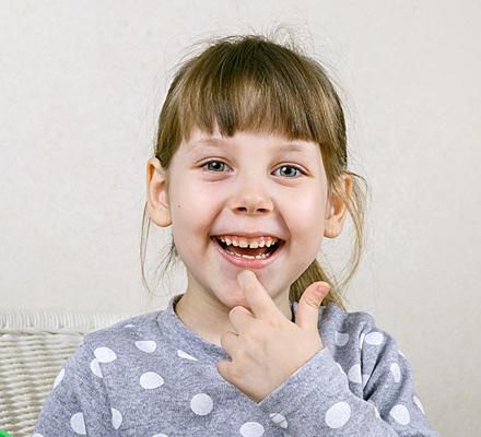 Вредные привычки у детей и их профилактика