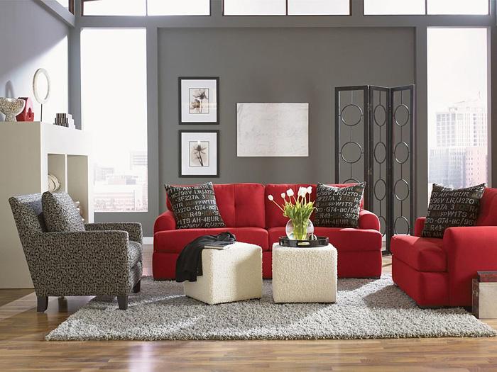 Картинки по запросу Как выбрать цвет дивана для интерьера?