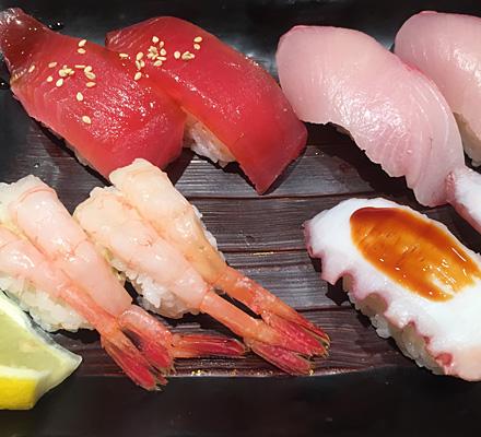 Что можно поесть в Японии если нет времени и сил Готовая японская еда    Что можно поесть в Японии если нет времени и сил Готовая японская еда
