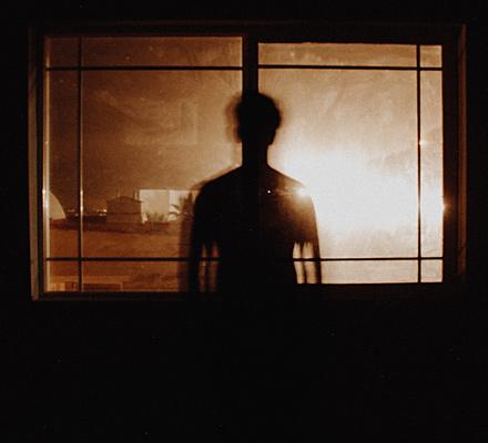Шизофрения у подростков: признаки, проявление, лечение