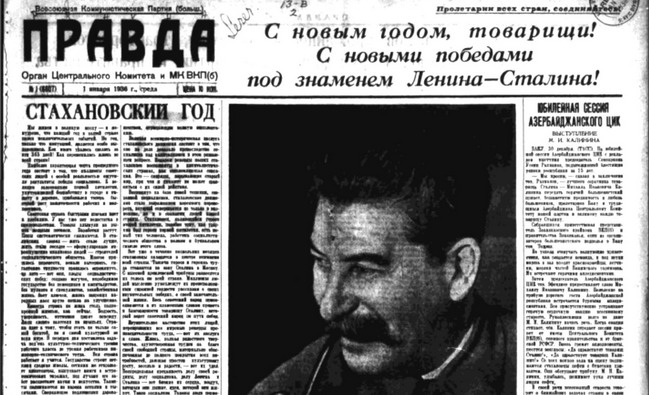 https://materinstvo.ru/content/article_images/articles_20509/pravda.jpg