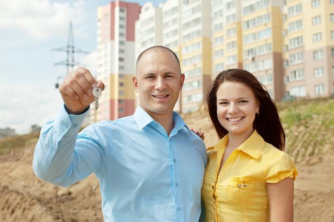 ипотечный кредит для семьи с 2 детьми банк союз официальный в пензе кредит
