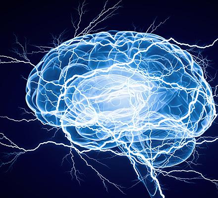 Эпилепсия у ребёнка: признаки, диагностика, лечение, читать, скачать