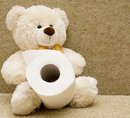 Расстройство желудка у детей лечение
