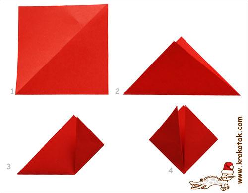 Как сшить шапочку на красная шапочка выкройка 925