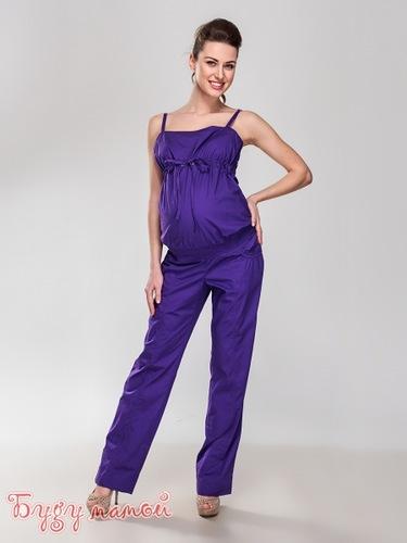 730eeef283f3 Мода для будущих мам. Что носить весной и летом    Материнство ...