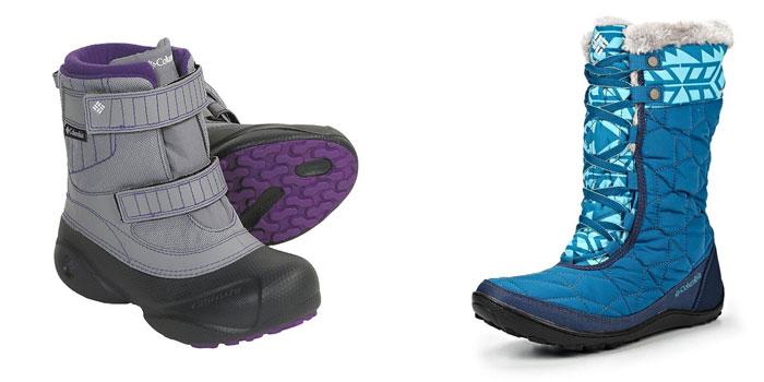 детские туфли в магазинах курска