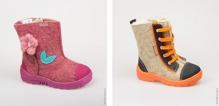 b8c81b369 Самая теплая зимняя обувь для мам и детей | Материнство ...