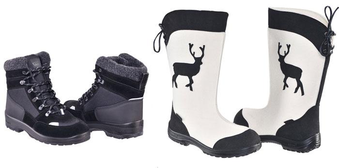 Aaltonen - Обувь из Финляндии оптом - коллекция осень