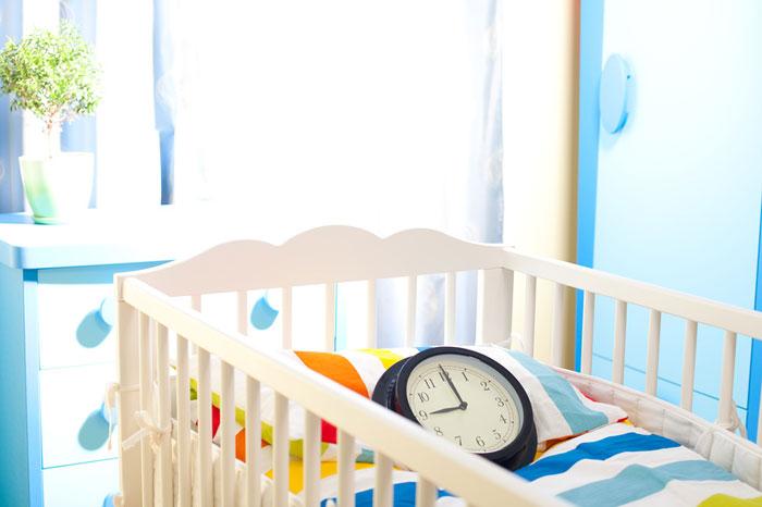 режим дня 1 3 года ребенку