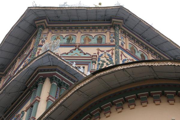 Кремль москвы раскраска