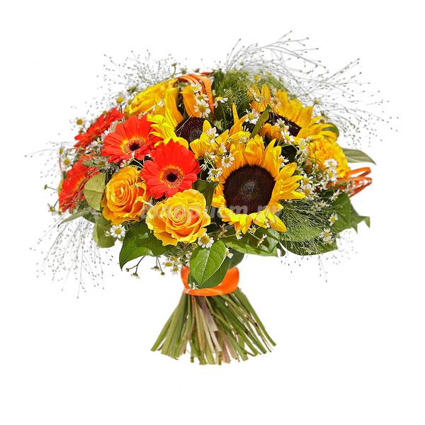 Осенние цветы букеты фото, бесплатные ...: pictures11.ru/osennie-cvety-bukety-foto.html