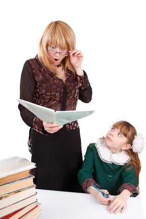 как знакомиться с другом дочери