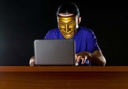 Опасны ли знакомства в интернет знакомства на одну ночь в александрове
