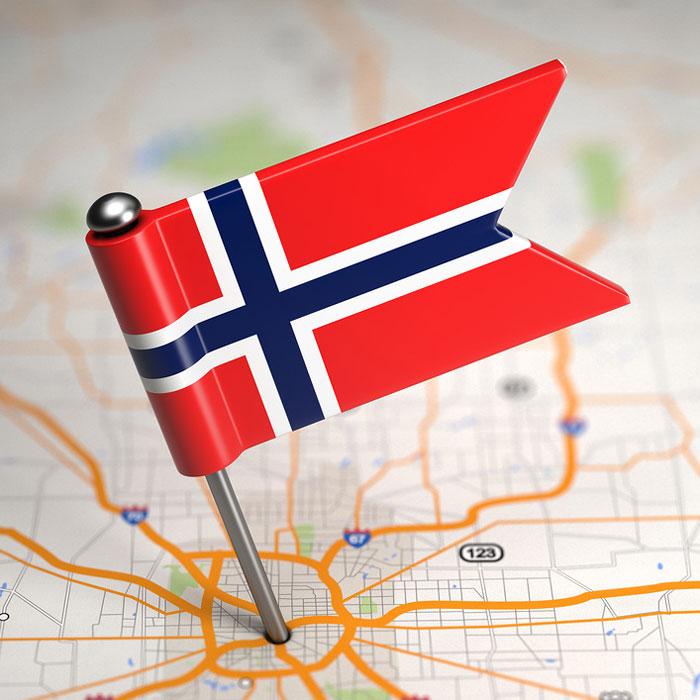 Сексуальное воспитание норвегия