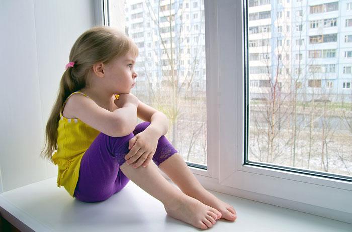 Обёртывание живота пищевой плёнкой для похудения в домашних условиях 5